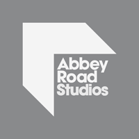 05-Abbey-Road-Studios.png