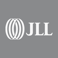 06-JLL.png