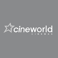 08-Cineworld.png