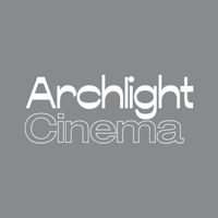 10-Archlight-Cinema.png