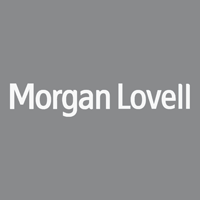 11-Morgan-Lovell.png