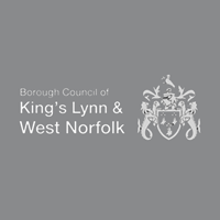 13-West-Norfolk-&-Kings-Lynn.png