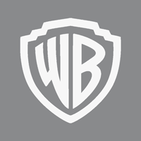14-Warner-Bros.png