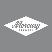 18-Mercury-Records.png