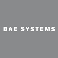19-BAE-Systems.png